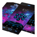 3D Themes for Android v4.3.2