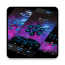 3D Themes for Android v5.0.5