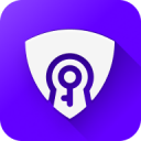 DFNDR VPN Private & Secure Wi-Fi with Anti-hacking 1.8.2