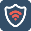 WiFi Thief Detector - Detect Who Use My WiFi 1.1.16