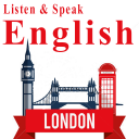 Listen And Speak English 3