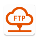 FTP Server - Access files over the Internet 0.10.4