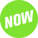 YouNow: Live Stream Video Chat 15.6.0