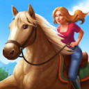 Horse Riding Tales - Ride With Friends 630