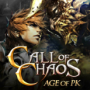 Call of Chaos 1.1.59