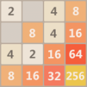 2048 Charm: Classic & New 2048, Number Puzzle Game 3.8501