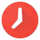 TimeTune - Optimize Your Time 3.1