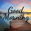 Good Morning Images & Messages for Dp And Status 4.5