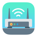 All Router Admin - Setup WiFi Password 1.5.0
