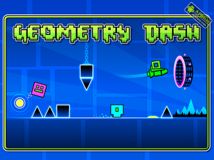 geometry dash 2.2 download for free