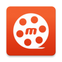 Editto - Mobizen video editor, game video editing 1.1.4.3
