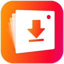 Download & Repost for Instagram - Image Downloader 2.4.4