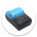 RawBT Thermal Printer Driver (also Wifi&Usb) 3.1.6