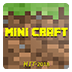 Mini Craft Exploration: New Generation 2018 15.1.6