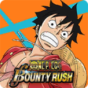 ONE PIECE Bounty Rush 23100