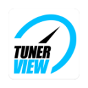 TunerView for Android 1.6.1