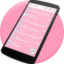 Pink SMS 3.1.3