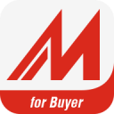 Made-in-China.com B2B APP(for Buyer) 4.09.01