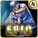 Epic Cricket - Best Cricket Simulator 3D Game 2.28