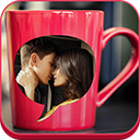 Love Photo Frames 6.0