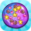 Cookie Clicker 2 14.40