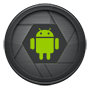 Android Secret Codes 3.3.5