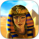 Curse of the Pharaoh - Match 3 10.1067.78