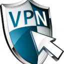 Vpn One Click 12.1.9