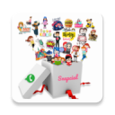 Stickers for WhatsApp 29