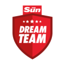 Dream Team - Fantasy Football 13.9.64