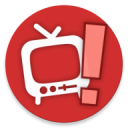 TV Series - Your shows manager 2.16.1.6