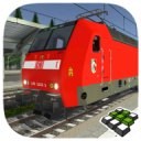 Euro Train Simulator 2 1.0.9.6