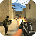 Counter Terrorist Shoot 1.8