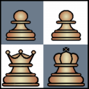 Chess for Android 6.1.7