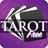 Free Tarot Reading 1.0.51