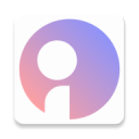 iFancy Cleaner 1.0.7