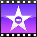 Best Movie Editing – Pro Video Creator 6.6.256