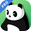 Panda VPN Pro - Fastest, Private, Secure VPN Proxy 1.4.0