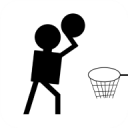 Basketball Black 1.0.32
