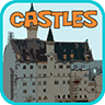 Jigsaw puzzles castles 1.0.0