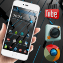 3D Icons HD Wallpapers 1.1.8