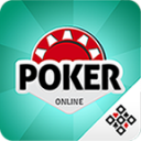 Poker 5 Card Draw 90.0.12