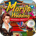 Hidden Object - Garden Wedding 1.1.0