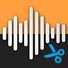 Audio MP3 Cutter Mix Converter and Ringtone Maker 1.85
