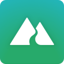 ViewRanger - Hiking Trails & Bike Rides 9.3.2