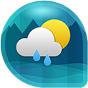 Android Weather 6.1.1.0