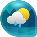 Android Weather 6.2.6.10