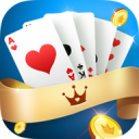 Solitaire Collection 2.9.498