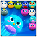 Bubble Shooter Birds 1.3.24