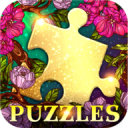 Good Old Jigsaw Puzzles 11.3.1
